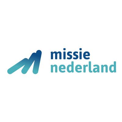 MissieNederland